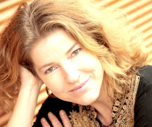 Sarah Maria porträt ©Claudia Prieler (1)