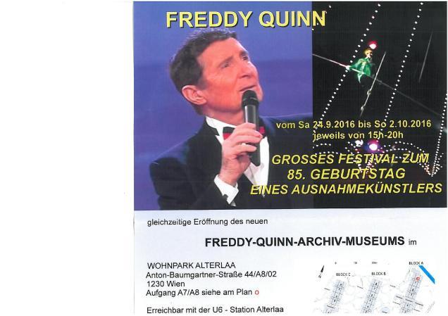 freddy-quinn-page-001