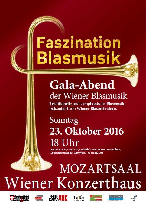 faszination_blasmusik_2016_1